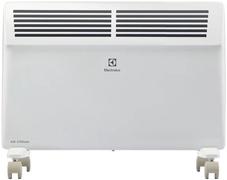Electrolux Air Stream ECH/AS электрический конвектор