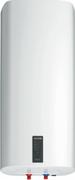 Gorenje OTGS водонагреватель накопительный электрический