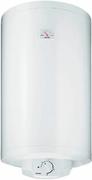 Gorenje GBF водонагреватель накопительный электрический