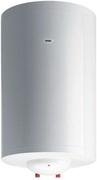 Gorenje TG водонагреватель накопительный электрический