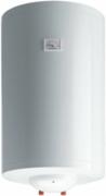 Gorenje TGU водонагреватель накопительный электрический