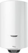 Аристон Pro 1 Eco Inox ABS PW водонагреватель настенный накопительный электрический