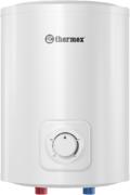 Термекс IC водонагреватель аккумуляционный электрический