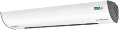 Ballu Air Shell BHC-L завеса тепловая