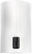 Аристон Lydos Eco ABS PW водонагреватель настенный накопительный электрический