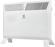 Electrolux ECH/A конвектор электрический