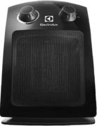 Electrolux Prime EFH/C тепловентилятор настольный