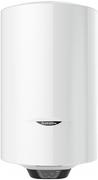 Аристон Pro 1 Eco ABS PW водонагреватель настенный накопительный электрический