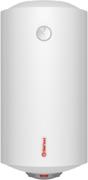 Термекс Giro водонагреватель электрический аккумуляционный бытовой