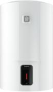 Аристон Lydos R ABS водонагреватель настенный накопительный электрический