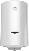 Аристон Pro 1 R ABS водонагреватель настенный накопительный электрический