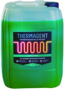 Thermagent -30°C Эко теплоноситель