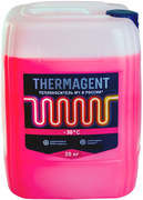 Thermagent -30°C теплоноситель