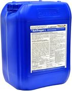 Antifrogen L теплоноситель для систем отопления и охлаждения
