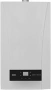 Бакси Eco Nova котел газовый настенный