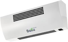 Ballu BHC-CE завеса тепловая
