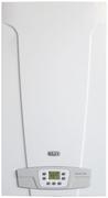 Бакси Eco-4S котел газовый настенный