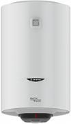 Аристон Pro 1 R Inox ABS водонагреватель настенный накопительный электрический