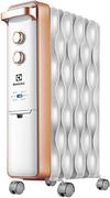 Electrolux Wave EOH/M радиатор масляный