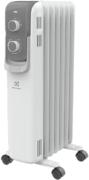 Electrolux Line EOH/M радиатор масляный