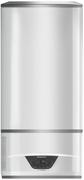 Аристон Lydos Hybrid водонагреватель настенный накопительный электрический