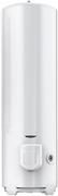 Аристон ARI Ther MO водонагреватель накопительный электрический