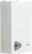 Ферроли Vitabel F котел настенный газовый конвекционный двухконтурный