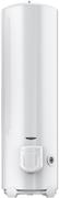 Аристон TI напольный накопительный электрический водонагреватель