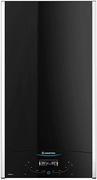 Аристон Alteas X настенный двухконтурный традиционный газовый котел