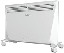 Ballu Enzo BEC/EZMR конвектор электрический