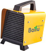Ballu BKN пушка электрическая тепловая