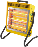 Ballu BIH-LM обогреватель инфракрасный электрический