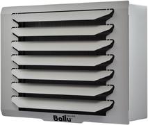 Ballu BHP-W4-S тепловентилятор водяной