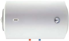 Ферроли Glass Thermal HBO водонагреватель настенный электрический накопительный