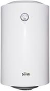 Ферроли E-Glasstech VBO водонагреватель настенный электрический накопительный