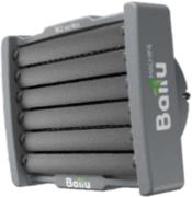 Ballu BHP-W2-LN тепловентилятор водяной