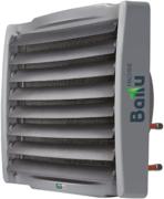 Ballu BHP-W2-S тепловентилятор водяной