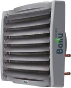 Ballu BHP-W2-SF тепловентилятор водяной