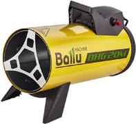 Ballu BHG-M пушка газовая тепловая