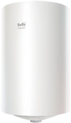 Ballu Primex BWH/S водонагреватель электрический накопительный