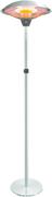 Ballu Carbon BIH-LT обогреватель инфракрасный напольный