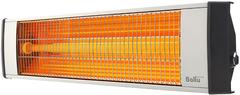 Ballu BIH-L инфракрасный электрический обогреватель