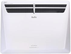 Ballu Evolution Transformer BEC/EVU конвектор с блоком управления