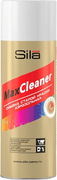 Sila Home Max Cleaner смывка старой краски аэрозольная