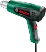Bosch Easy Heat 500 фен технический