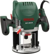 Bosch POF 1200 AE вертикальная фрезерная машина по дереву