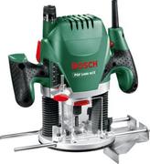 Bosch POF 1400 ACE фрезер по дереву