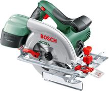 Bosch PKS 55A пила циркулярная ручная