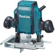 Макита RP0900 фрезер погружной