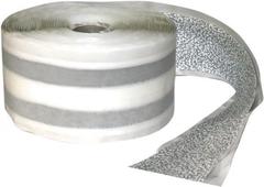 Sila Pro LDIF лента гидроизоляционная диффузионная